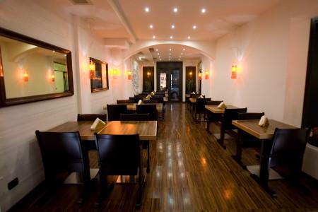 Pizzerie Caravaggio: Pizzeria Da Bassano