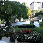 La Marianna a Bergamo
