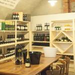 Taverna Babalè a Scanzorosciate