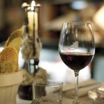 Vineria Cozzi a Bergamo
